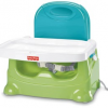 Thumbnail image for Fisher-Price Booster Seat $19.78