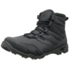 Thumbnail image for Today Only: 60% Off New Balance Tactical Boots