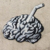 Thumbnail image for I Never Believed It Sucked Out Your Brain