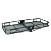 Thumbnail image for Amazon-Hitch Mounted Cargo Carriers As Low As $59.00
