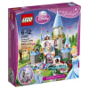 Thumbnail image for Amazon-LEGO Disney Princess 41055 Cinderella's Romantic Castle $56.18