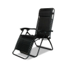 Thumbnail image for Amazon-Caravan Canopy Zero Gravity Chair $36.77