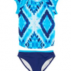Thumbnail image for *Today Only* ALL Crazy 8 Children's Swimwear only $8!