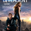 Thumbnail image for Pre-Order Divergent $18.96