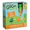 Thumbnail image for Amazon: GoGo Squeez Applesauce on the Go 48 Pack $19.95