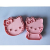 Thumbnail image for Amazon-Hello Kitty Cookie Cutters $2.63 Shipped!