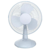 Thumbnail image for Home Depot: 12 Inch Personal Fan $9.98 Shipped