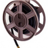 Thumbnail image for Amazon-Sidewinder Poly Wall-Mount 100-Ft. x 5/8-Inch Hose Reel $18.00