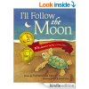 Thumbnail image for Amazon Free Book Download: I'll Follow the Moon – 10th Anniversary Collector's Edition