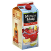 Thumbnail image for Harris Teeter: Minute Maid Punch $.75