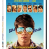 Thumbnail image for Amazon-The Way, Way Back (2013) $2.99