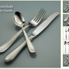 Thumbnail image for Oneida: 25% Off Flatware PLUS Free Shipping Today Only