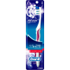 Thumbnail image for Walgreens: Oral-B Pulsar Toothbrush $1.49