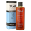Thumbnail image for Target: Neutrogena T-Gel Shampoo $.92 Each