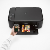 Thumbnail image for Canon Wireless Color Printer-$59.99 Shipped