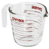 Thumbnail image for Amazon-2 Cup Pyrex Prepware Measuring Cup $4.98