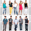 Thumbnail image for Rue 21: Free Shipping (No Minimum) And a Flip Flop Sale And a Coupon Code