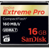 Thumbnail image for Amazon: Up To 60% Off Select SanDisk Memory Products