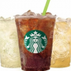 Thumbnail image for Starbucks Today Only: 1/2 OFF ANY Teavana Shaken Iced Tea 2-5 p.m.