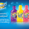 Thumbnail image for Harris Teeter: Free Sunny D Chillers