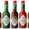 Thumbnail image for Harris Teeter: Tabasco Sauce (2 oz) $.29