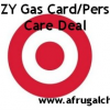Thumbnail image for Target: CRAZY Gas Card Deal on Dial Soap (And Other Stuff Too)
