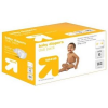 Thumbnail image for Target- Up & Up Diapers As Low As $.11 Per Diaper