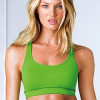 Thumbnail image for Victoria's Secret: Possible FREE Sports Bra