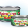 Thumbnail image for Harris Teeter: Chicken of the Sea Tuna $.14