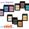 Thumbnail image for Walgreens: Revlon Color Stay Shadowlinks Eyeshadows $.25 Each