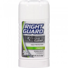 Thumbnail image for CVS: Right Guard Xtreme Clear Deodorant $.50