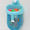 Thumbnail image for Amazon-BRICA Super Scoop Bath Toy Organizer $9.00