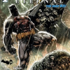 Thumbnail image for Celebrate Batman's 75th Anniversary With FREE Comic Download