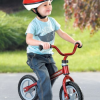 Thumbnail image for Amazon-Chicco Red Bullet Balance Training Bike $39.99