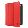 Thumbnail image for Amazon-Apple iPad Case $7.99