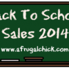 Thumbnail image for Back To School Sales 2014