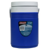 Thumbnail image for Amazon- Coleman 1-Gallon Jug Only $7.97