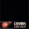 Thumbnail image for Amazon Gold Box Deal: Carl Sagan's Cosmos