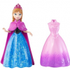 Thumbnail image for Amazon-Disney Frozen Magiclip Anna Doll $7.99