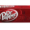 Thumbnail image for Walmart: Receive $10 Gift Card With Dr. Pepper Purchase