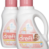 Thumbnail image for RARE Dreft Coupon (Harris Teeter Deal)