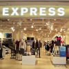 Thumbnail image for Express: $15 Off Of $30 (VA Tax Free Weekend)