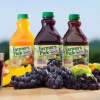 Thumbnail image for Target: Welch's Farmer's Pick Juice $.88