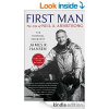 Thumbnail image for Amazon: First Man: The Life of Neil A. Armstrong Download $1.99