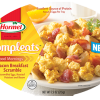 Thumbnail image for Free at Kroger: Hormel Breakfast Compleats