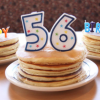 Thumbnail image for July 8th: IHOP $.56 Pancakes