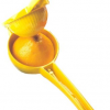 Thumbnail image for Amazon-Amco Enameled Aluminum Lemon Squeezer $5.69