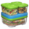 Thumbnail image for Amazon-Rubbermaid Lunch Blox – Sandwich Kit $7.97