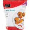 Thumbnail image for Target: Market Pantry Chicken Nuggets $2.85