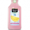 Thumbnail image for Harris Teeter: Minute Maid Light (59 oz) $.74